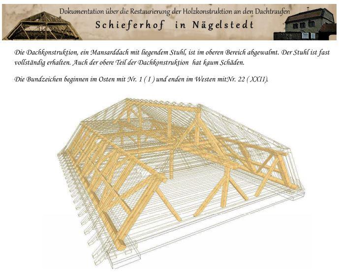 Schieferhof Flyer