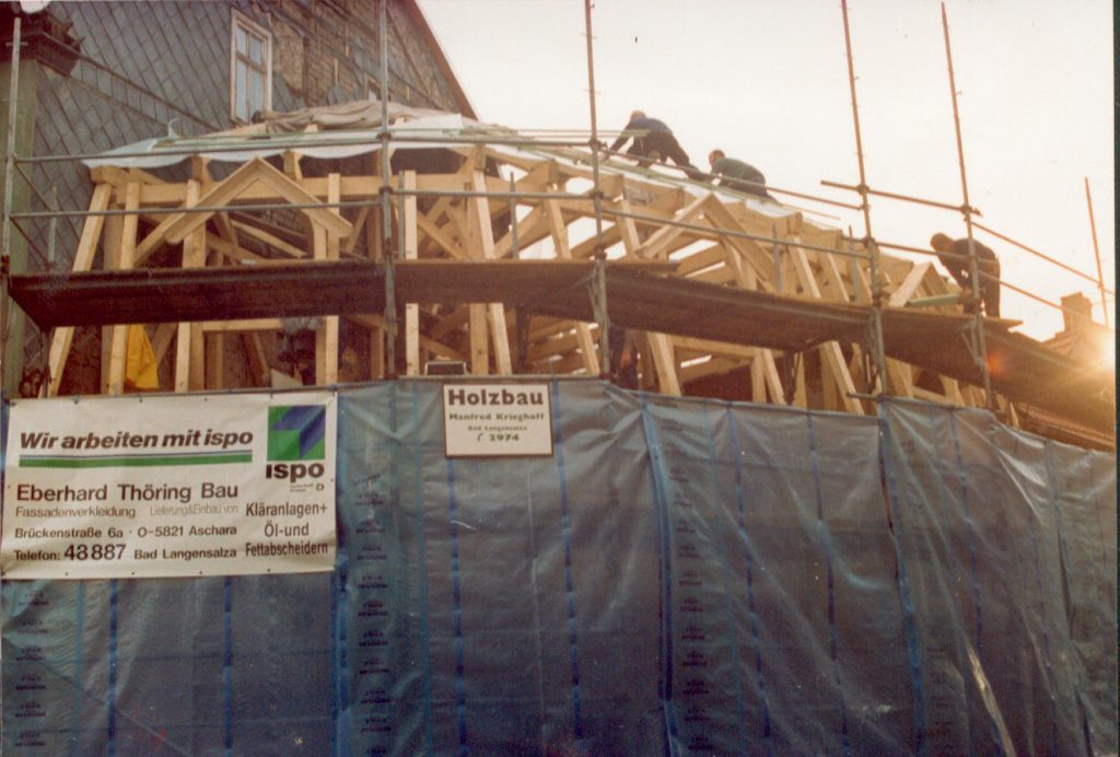 Dachkonstruktion17